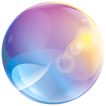 Apricity Solutions UK favicon