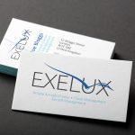 branding design webdesign graphic newport wales uk cymru