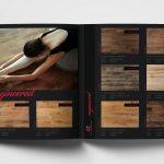Apricity portfolio - Anbo Commercial corporate design catalogue 2