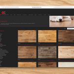 Apricity Solutions Portfolio Anbo Commercial web catalogue