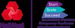 I'm a proud member of the Natwest Entrepreneur Accelerator program