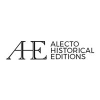 alecto-logo
