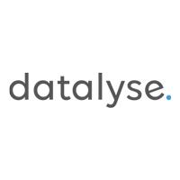 datalyse
