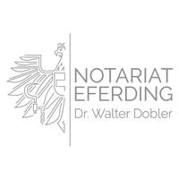 notariateferding