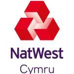 Apricity client logo NatWest Cymru Wales